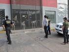 Prefeitura em MT pagou R$ 1,5 milhão por remédios não entregues, diz MPF