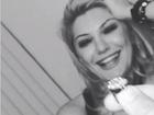 Jonathan Costa pede Antônia Fontenelle em casamento em vídeo