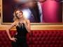 Luiza Possi admite: 'Tenho uma sensualidade que é exacerbada'