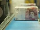 Após saída do Reino Unido, US$ 1 tri desaparece das bolsas de valores