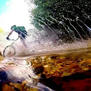 http://s2.glbimg.com/ZoiPSfD3TwqhAorv302oH3Az6-w=/683x0:1809x1125/350x350/s.glbimg.com/es/ge/f/original/2014/11/05/moutain_bike_piumhi_-_03_1.jpg