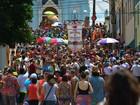 Veja programação do Carnaval 2016 nas cidades do Vale e região