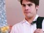 Teaser: Rodrigo tira satisfação com Luciana sem motivo