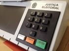 No Oeste Paulista, 698.501 eleitores devem ir às urnas neste domingo