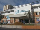 Audiência pública discute crise em hospitais de Juiz de Fora e região
