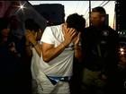 Justiça nega pedido de liberdade de ciganos acusados de executar família