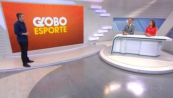 Cruzeiro e América-MG se preparam para última rodada, e Roger assume o Galo em janeiro