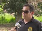 Polícia acha nova plantação de coca e Exército é acionado no interior do AC