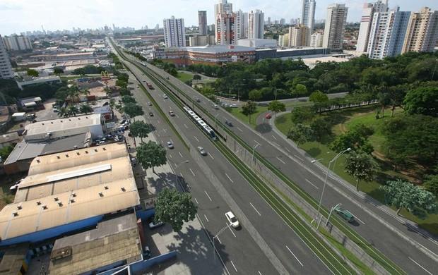 VLT em Cuiabá (Foto: Reprodução/TVCA)