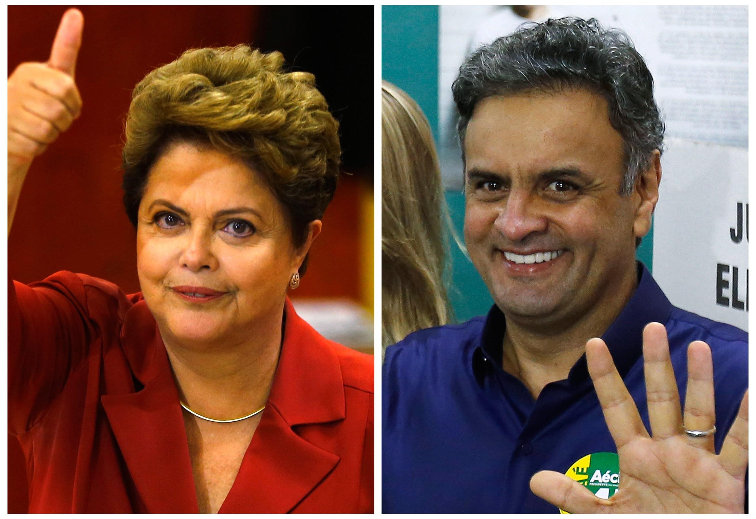 Pedido do PSDB é 'absurdo', diz consultor jurídico do PT