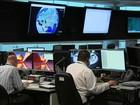 Ciberataques em escala mundial atingem empresas e afetam o Brasil