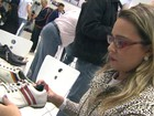 Empresas de pequeno porte faturam R$ 7 milhões em negócios na Francal