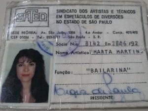 Ex-dançarina do Clube do Bolinha é encontrada morta em Sorocaba, SP (Foto: Geraldo Nascimento / G1)
