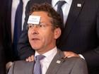 Empresas devem se preparar para pagar impostos justos, diz Eurogrupo