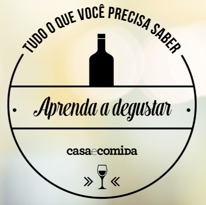 degustar - guia do vinho (Foto:  )