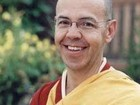 Centro de Longevidade de Piracicaba promove palestra com monge budista