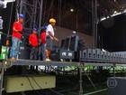 Lollapalooza: veja como chegar ao Autódromo de Interlagos para festival