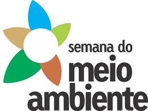 Semana do Meio Ambiente é realizada de 1º a 8 de junho pelas TVs Cabo Branco e Paraíba (Foto: Arte/TV Cabo Branco)