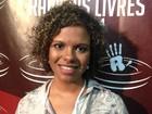 13ª Marcha para Jesus em Boa Vista terá show da cantora Nívea Soares