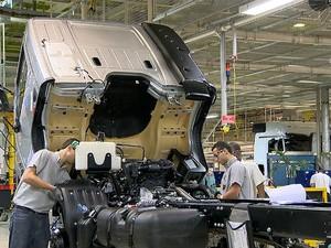 a32e9cdb5 G1 - Prefeitura aguarda posicionamento de Mercedes sobre unidade em ...