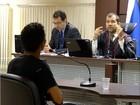 Semana Nacional do Júri tem 25 julgamentos agendados no Tocantins