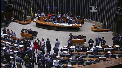 Jornal da Globo - Edição de Quarta-feira, 15/06/2016