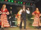 16ª edição da Festa Italiana agita a cidade de Itu neste fim de semana