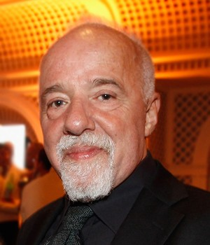 Paulo Coelho (Foto: Andreas Rentz/Getty Images for IWC)