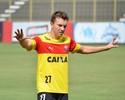 Resta um: com ataque desfigurado, Vitória enfrenta o Sport no Barradão