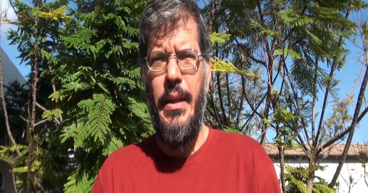 G1 - Historiador conta curiosidades sobre a luta pela independência na Bahia  - notícias em Indepêndencia da Bahia ebd4fed54d0