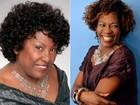 Espetáculo 'Divas Negras da Canção' celebra mês da Consciência Negra