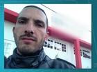 Homem morre depois de confrontar ladrões que invadiram casa no PR