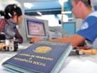 Sine do ES oferece 121 vagas de emprego