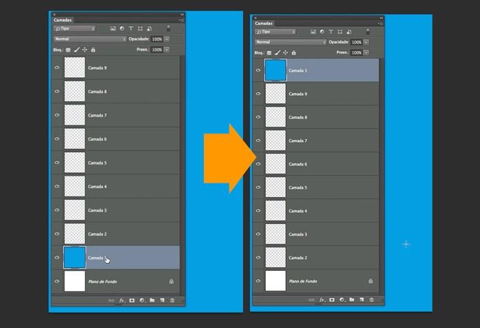 Dia da Fotografia: guarde 10 atalhos de Photoshop para agilizar a