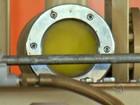 MS inicia 2015 com queda de 4,4% na produção de biodiesel