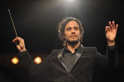 Rodrigo (Gael García Bernal) (Foto: Divulgação)
