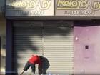Dupla assalta relojoaria e dá prejuízo de R$ 35 mil em São Carlos, diz PM
