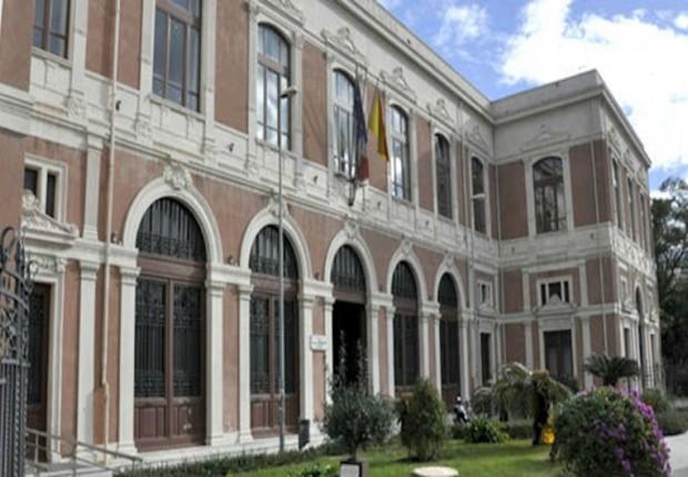 Universidade italiana oferece bolsas integrais para mestrado na Sicília