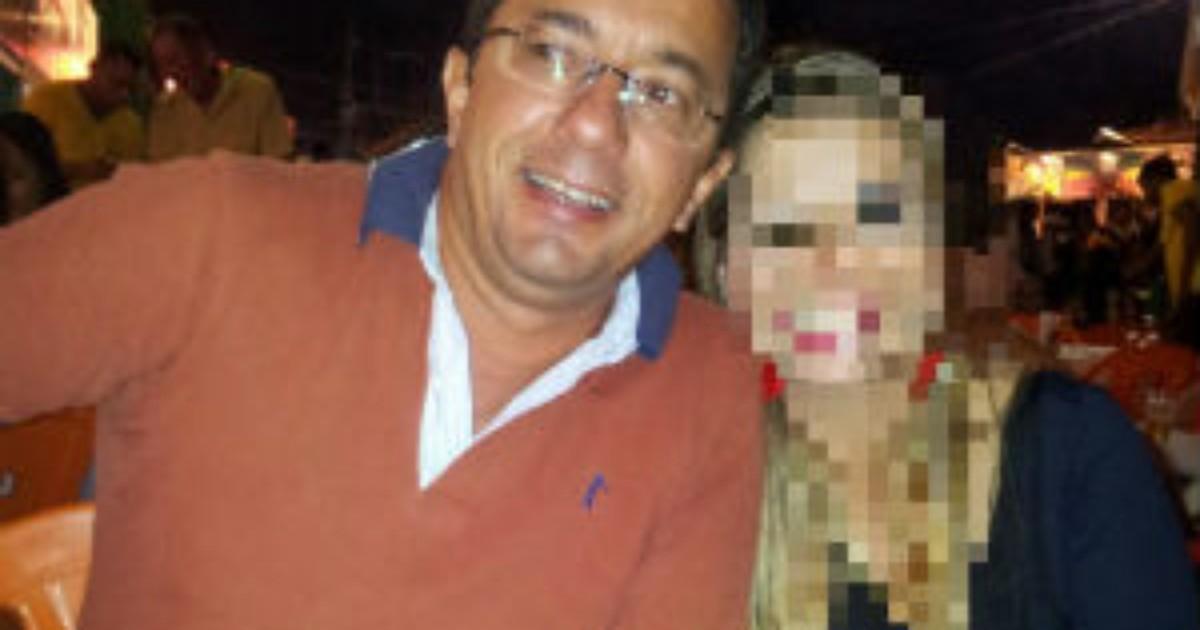 Homem morreu após ir a Gurupi cobrar uma dívida, aponta inquérito - Globo.com