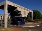 Justiça afasta 40 investigados por desvios em fundos de pensão