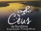 Agenda cultural de RO reúne samba, exposição fotográfica, rock e sertanejo