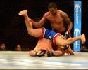 Curtinhas: seis lutadores, incluindo três brasileiros, são cortados do UFC