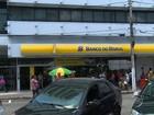 Governo espera liberação de depósitos judiciais no Banco do Brasil
