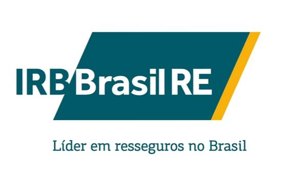 A resseguradora IRB Brasil (Foto: Reprodução/ Youtube)