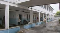 Sociedade São Vicente de Paulo busca ajuda para atender idosos