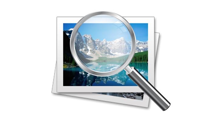 Pesquise a origem de imagens usando o Google Imagens e o site TinEye (Foto: Reprodução/André Sugai)