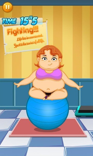 Lose weight fast plan picture 3