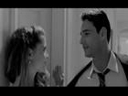 'Heleno', com Rodrigo Santoro, ganha primeiro trailer oficial; assista
