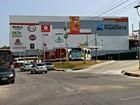 Suspeitos armados invadem shopping na Zona Norte de Manaus