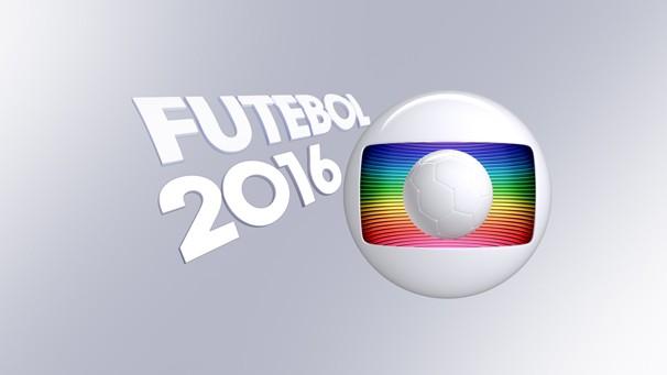 Resultado de imagem para futebol 2016